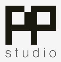 Pixel Pusher Studio